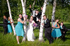 Drouin wedding July 14 2014-1-22
