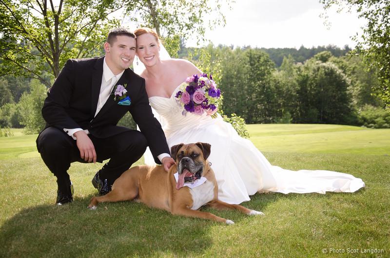 Drouin wedding July 14 2014-1-28