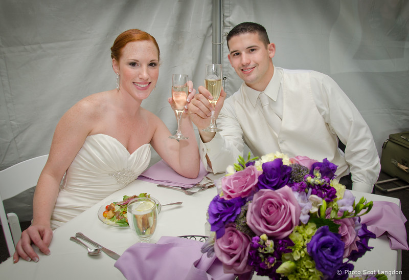Drouin wedding 06 14 2014 (3)