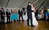 Drouin wedding July 14 2014-1-12