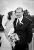 Drouin wedding June 14 2014-1-3