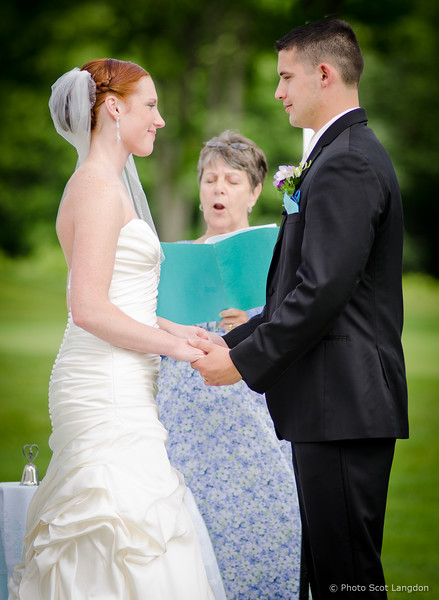 Drouin wedding July 14 2014-1-42