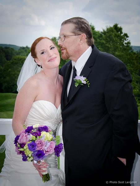Drouin wedding July 14 2014-1-39