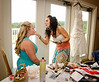 Drouin wedding 06 14 2014-1-2