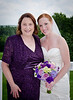 Drouin wedding July 14 2014-1-41