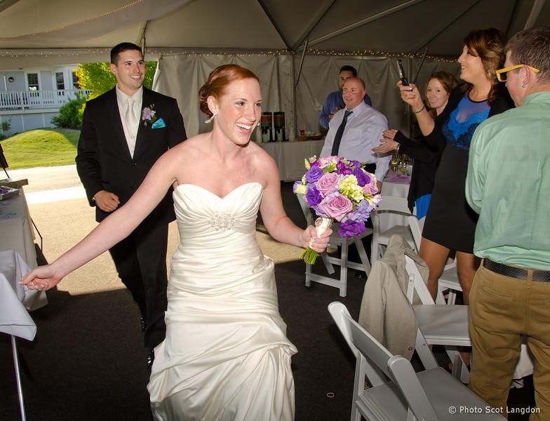 Drouin wedding July 14 2014-1-14