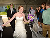 Drouin wedding July 14 2014-1-14