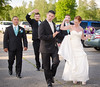 Drouin wedding July 14 2014-1-21