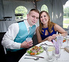 Drouin wedding 06 14 2014-1-15