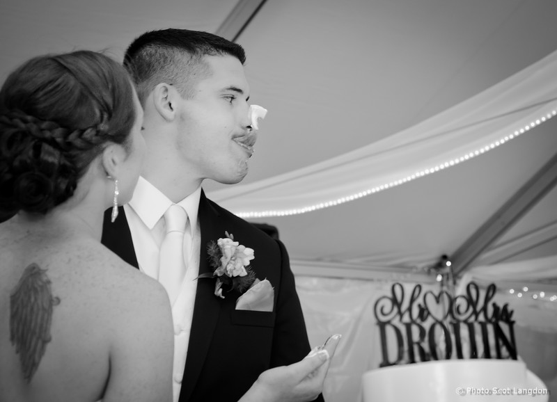 Drouin wedding 06 14 2014-1-18