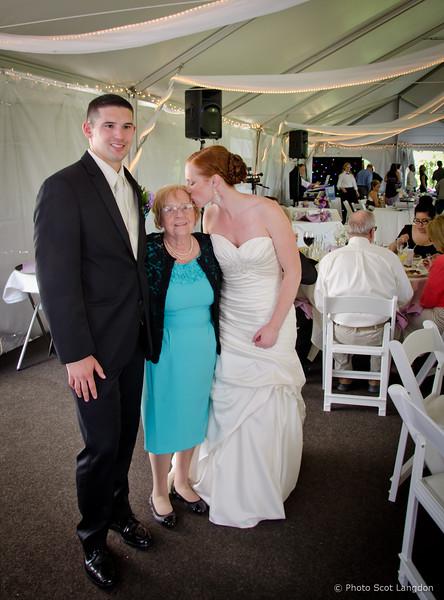 Drouin wedding 06 14 2014 1-2