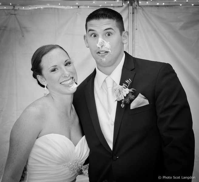 Drouin wedding 06 14 2014-1-17
