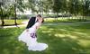 Drouin wedding July 14 2014-1-23
