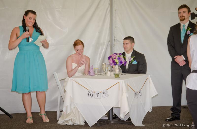 Drouin wedding July 14 2014-1-10