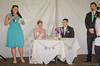 Drouin wedding July 14 2014-1-10
