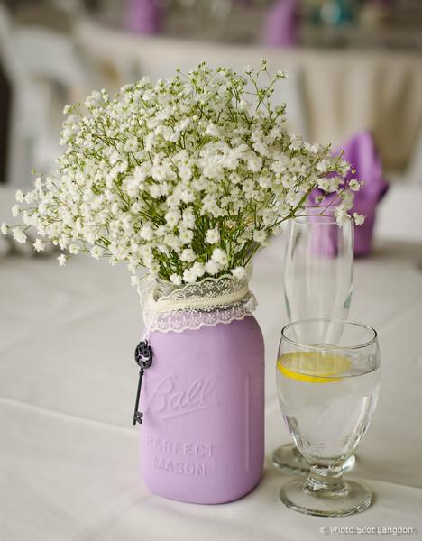 Drouin wedding July 14 2014-1-31