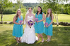 Drouin wedding July 14 2014-1-27