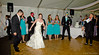 Drouin wedding July 14 2014-1-13