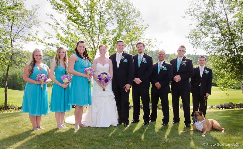 Drouin wedding July 14 2014-1-35
