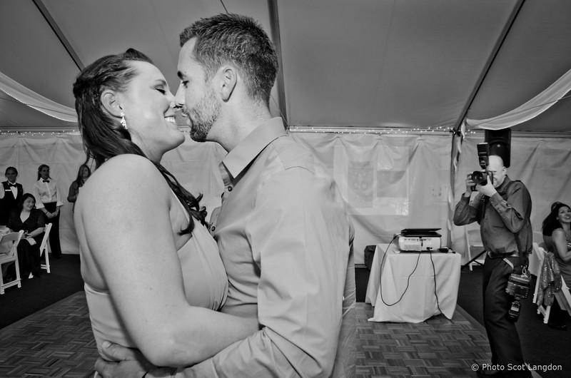 Drouin wedding 06 14 2014-1-20