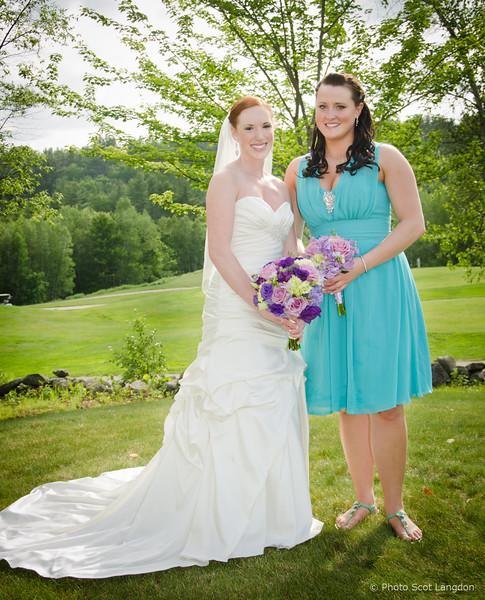Drouin wedding July 14 2014-1-32