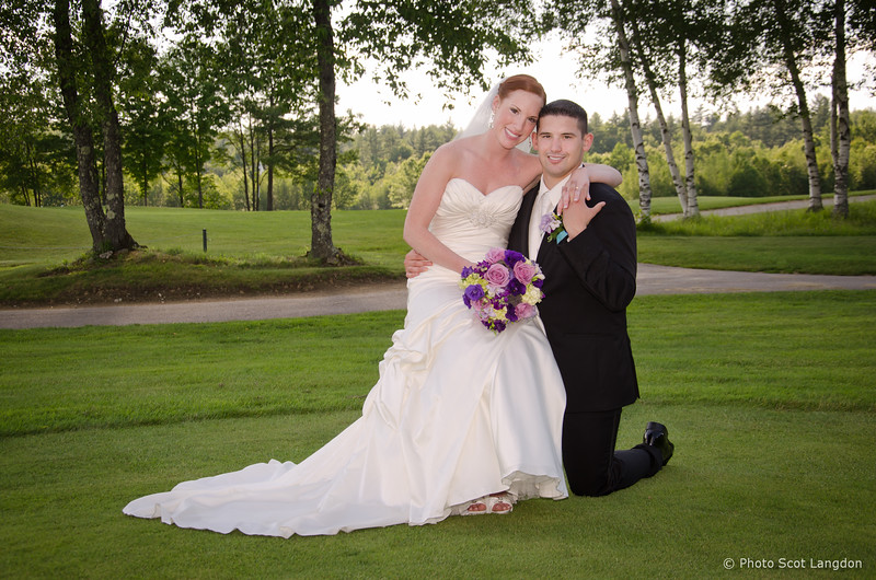 Drouin wedding June 14 2014-1-25