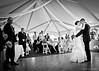 June Wedding 2014 B&W - Copy