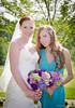 Drouin wedding July 14 2014-1-34