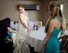 Drouin wedding July 14 2014-1-20