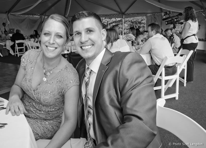 Drouin wedding 06 14 2014-1-8
