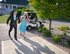 Drouin wedding July 14 2014-1-19