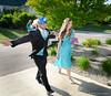 Drouin wedding July 14 2014-1-15
