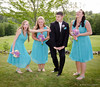 Drouin wedding July 14 2014-1-30