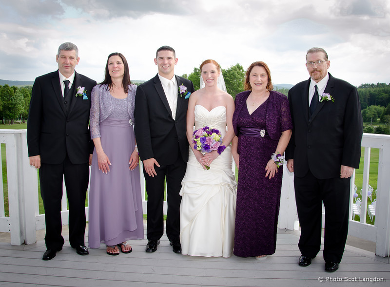 Drouin wedding July 14 2014-1-38