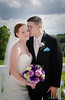 Drouin wedding July 14 2014-1-36