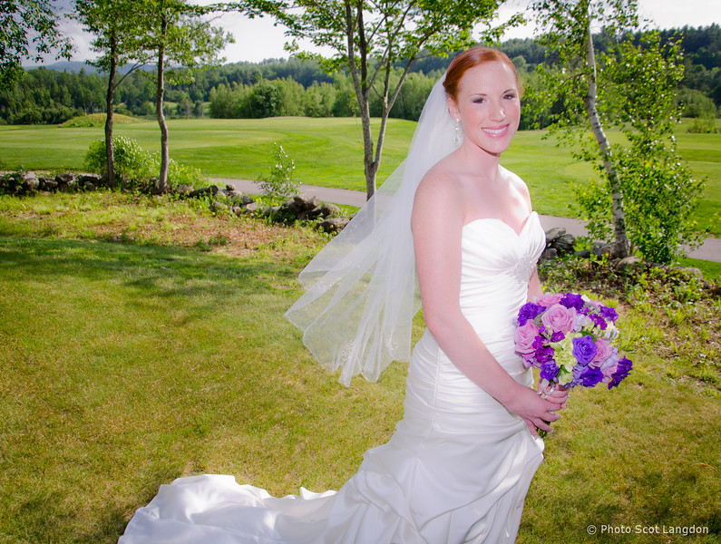 Drouin wedding June 14 2014-1-24