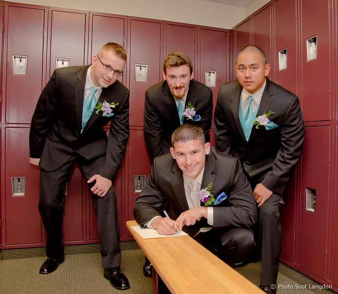 Drouin wedding 06 14 2014-1-4