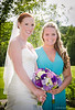 Drouin wedding July 14 2014-1-33