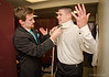 Drouin wedding 06 14 2014-1-5