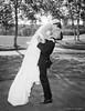 Drouin wedding June 14 2014-1-16