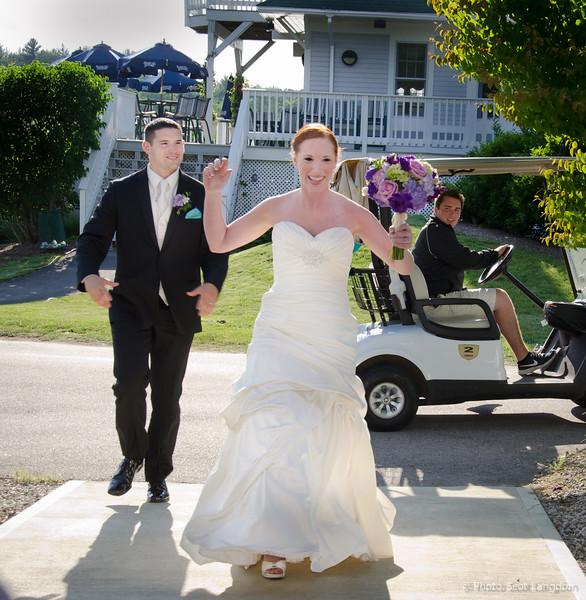 Drouin wedding July 14 2014-1-16