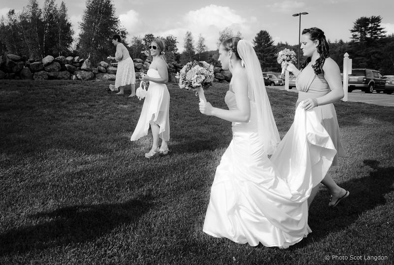 Drouin wedding June 14 2014-1-2
