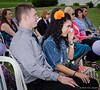 Drouin wedding July 14 2014-1-40