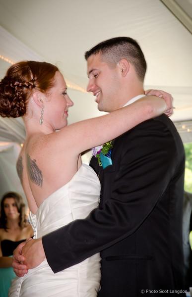 Drouin wedding July 14 2014-1-11