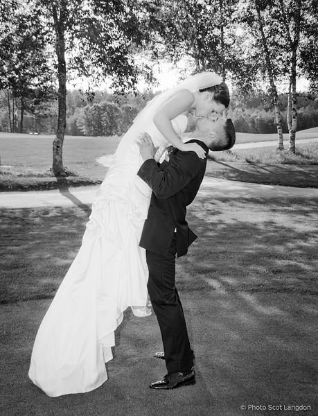 Drouin wedding 06 14 2014-1-16