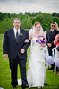 Drouin wedding July 14 2014-1-45