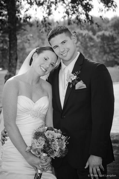 Drouin wedding 06 14 2014-1-9