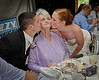 Drouin wedding June 14 2014-1