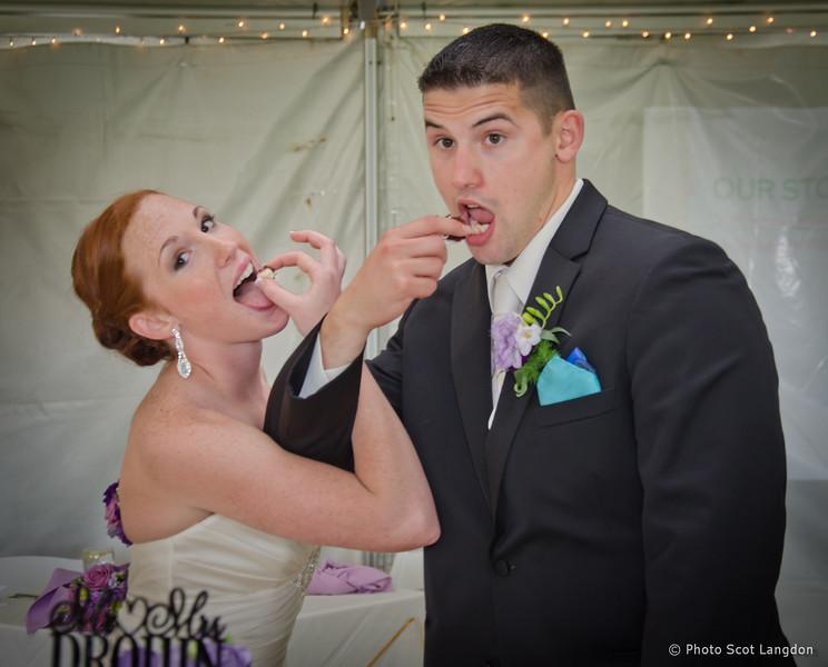 Drouin wedding 06 14 2014-1 (2)