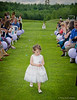 Drouin wedding July 14 2014-1-44